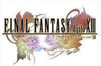 'Final Fantasy Agito XIII' tendrá modo multijugador