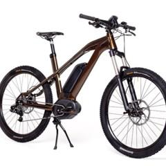 Foto 21 de 35 de la galería bicicletas-electricas-grace-1 en Motorpasión