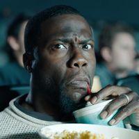 'Dos cuñados desenfrenados' tendrá remake protagonizado por Kevin Hart
