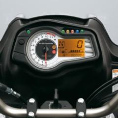Foto 27 de 50 de la galería suzuki-v-strom-650-2012-fotos-de-detalles-y-estudio en Motorpasion Moto