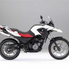Foto 5 de 46 de la galería bmw-g650-gs-version-2011-volvemos-a-lo-conocido-con-algun-retoque en Motorpasion Moto