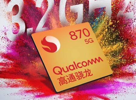 El Motorola Edge S estrenará el nuevo Qualcomm Snapdragon 870