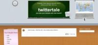 Twittertale, buscador de términos malsonantes dentro de los tweets