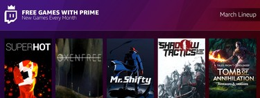 How to connect your Amazon Prime account with Twitch to get free video games