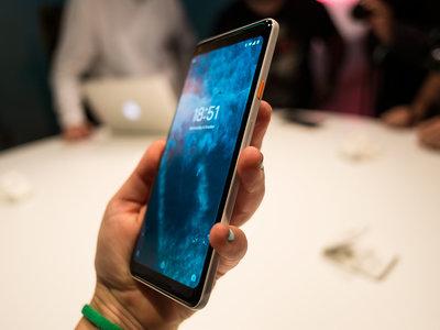 "Google sobre la pantalla del Pixel 2 XL: envejece ""como otros smartphones premium"""