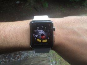 Por fin está en nuestras manos: unboxing del Apple Watch de acero