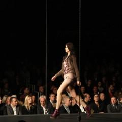 Foto 72 de 99 de la galería diesel-otono-invierno-20102011-fashion-show-en-el-bread-butter-en-berlin en Trendencias