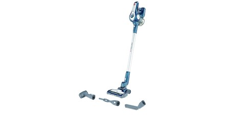 Hoover H Free 800 Hf822lhc