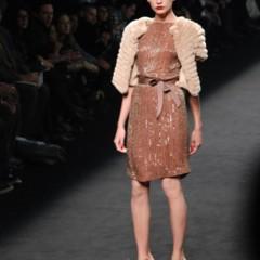 Foto 91 de 99 de la galería 080-barcelona-fashion-2011-primera-jornada-con-las-propuestas-para-el-otono-invierno-20112012 en Trendencias