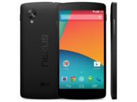 Google lo confirma: el Nexus 5 ha sido un éxito de ventas