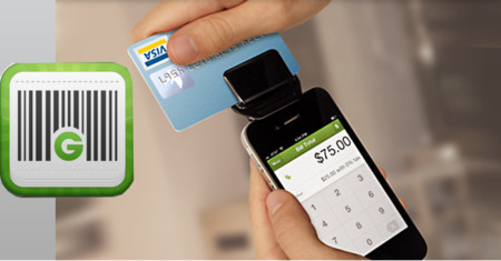 Groupon lanza sus sistemas de pagos para comercios en competencia con Square