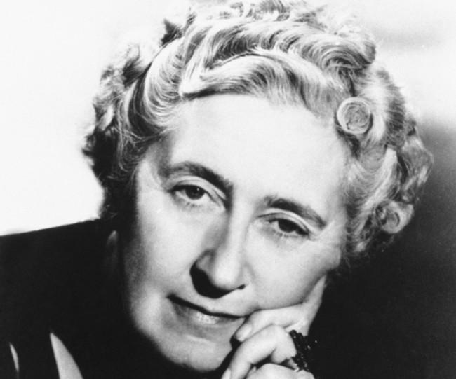 En el 41 aniversario de la muerte de Agatha Christie, recordamos 41 datos sobre su apasionante vida