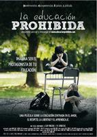 'La Educación Prohibida' ya tiene fecha para su estreno mundial: será el próximo 13 de agosto
