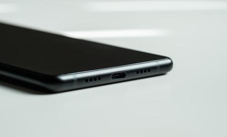 Xiaomi Mi Mix 2 Usb 03