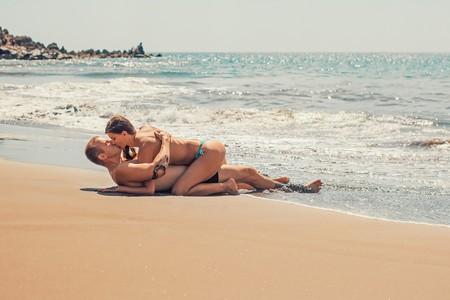 Sácale todo el sexpartido al verano con estos siete juegos refrescantes