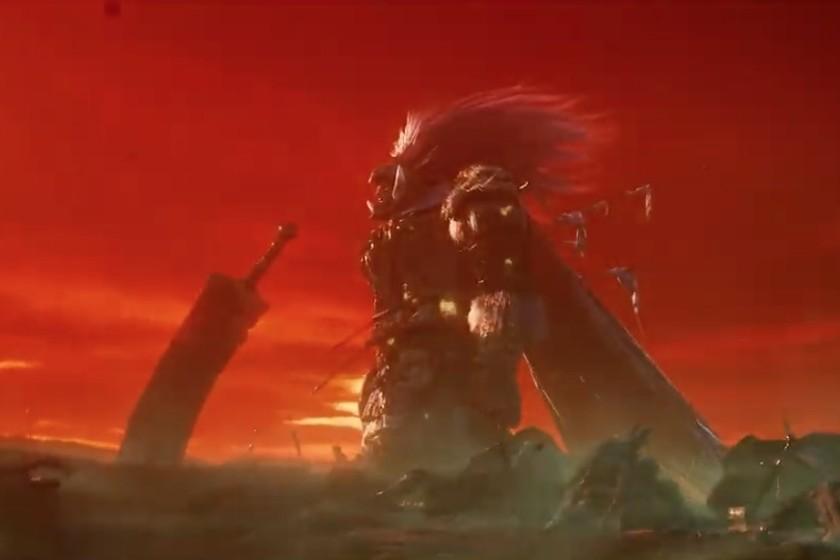 'Elden Ring': George R.R. Martin se une con los creadores de 'Dark Souls' para crear un misterioso y oscuro juego de fantasía