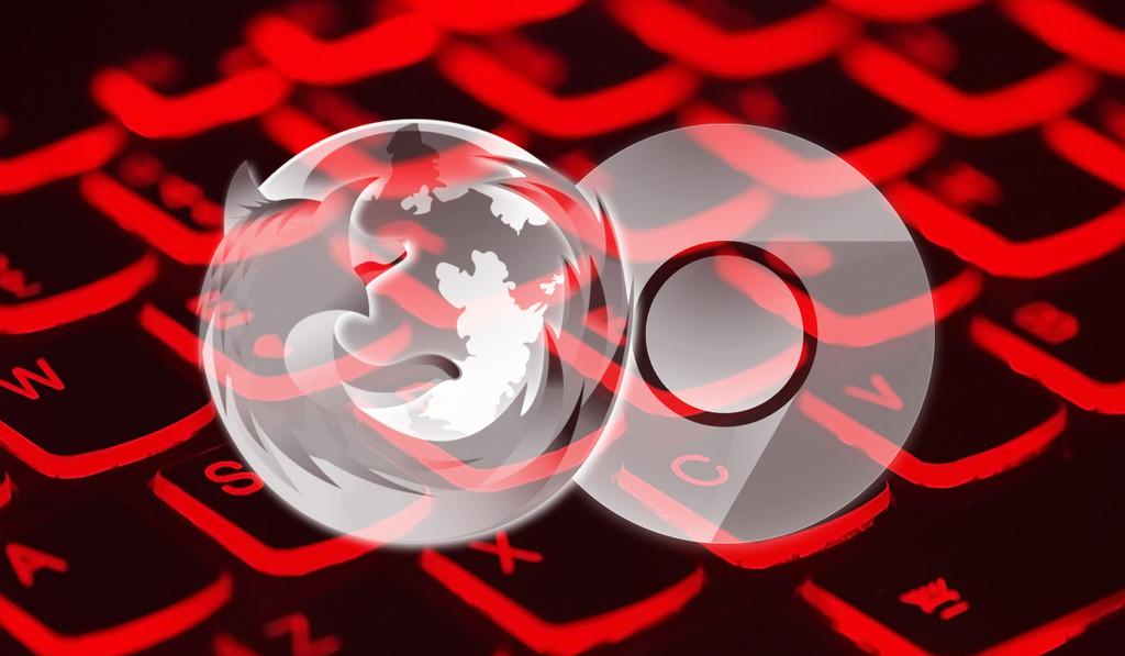 Cuidado: estas populares extensiones de Chrome y Firefox recopilan y venden tus datos