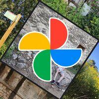 Google explica cómo funcionan las fotos 3D con profundidad de Google Fotos