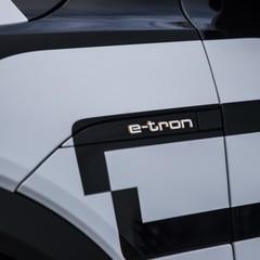 Foto 15 de 21 de la galería audi-e-tron-prototype en Motorpasión
