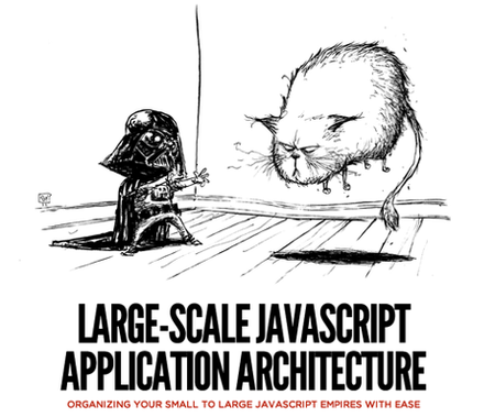 apps javascript escalables