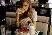 Tus #yummi comidas no me las creo
