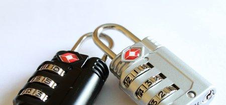 Google abre el código de su sistema de cifrado para correo electrónico