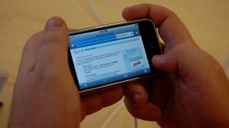 ¿Que necesitan las aplicaciones nativas de Google en iOS para convencer a los usuarios?