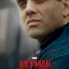 Foto 9 de 11 de la galería ant-man-ultimos-carteles en Blog de Cine