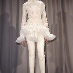 Foto 22 de 22 de la galería marchesa-en-la-semana-de-la-moda-de-nueva-york-otono-invierno-20112012 en Trendencias