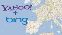 Yahoo España mostrará los resultados desde Bing a partir del miércoles