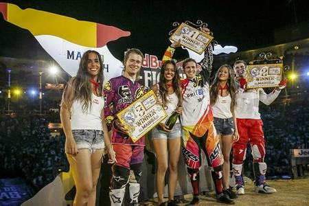 red-bull-x-fighters-madrid-2014-1.jpg
