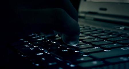 Memex es el buscador con el que la DARPA intentará indexar la Deep Web