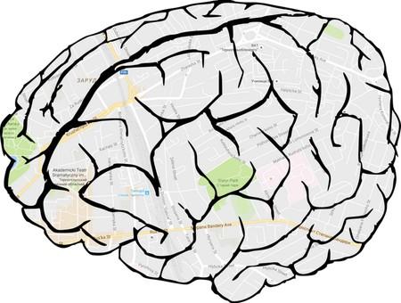 Gps Cerebral