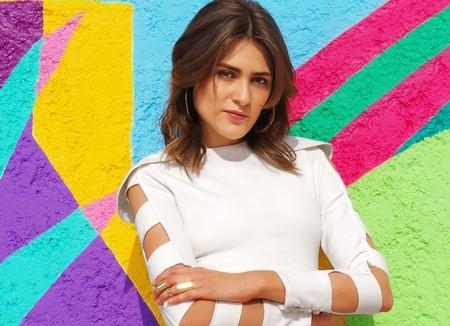 """Netflix estrenará su primer reality show mexicano: 'Made in Mexico' contará los claroscuros de la """"alta sociedad"""""""
