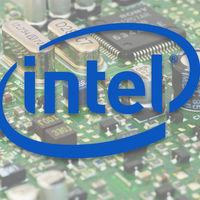 """Intel confirma que veremos sus primeras gráficas dedicadas en 2020: habrá productos para """"gaming"""" y profesionales"""