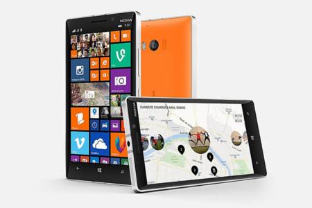 Nokia-Lumia-930-3