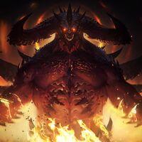 Diablo Immortal será free-to-play con compras totalmente opcionales y revela todo el espectacular contenido de su fase alfa