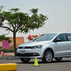 Foto 2 de 11 de la galería volkswagen-polo-sportline-toma-de-contacto en Motorpasión México