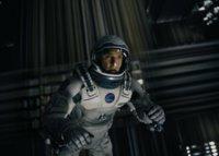 'Interstellar': Jonathan Nolan desvela el final original que complicó su hermano