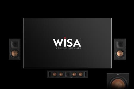 Wisa Ces 2019