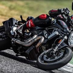 Foto 9 de 30 de la galería ducati-monster-1200-r en Motorpasion Moto