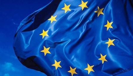 La Unión Europea desconfía de la seguridad de las empresas de comunicaciones chinas