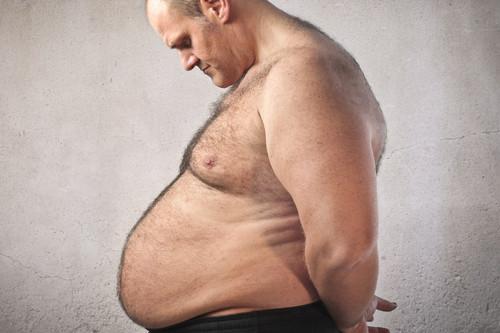 Efectos del entrenamiento de alta intensidad (HIIT) en pacientes con síndrome metabólico