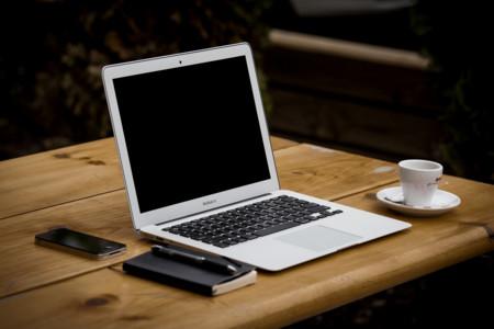 Aplicaciones para mejorar tu flujo de trabajo entre iOS y OS X