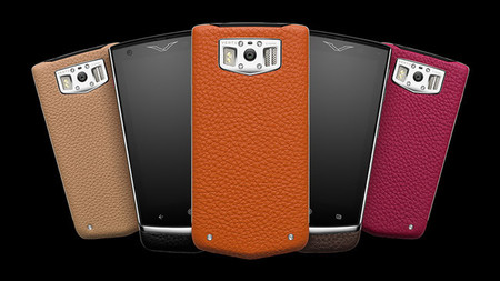 Vertu_Constellation_Collection