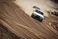 SEAT León X-PERIENCE: así son sus pruebas extremas, en vídeo