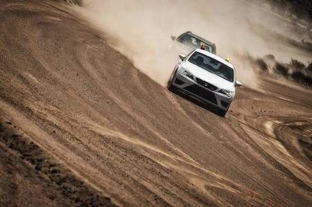 Multa récord para 107 concesionarios Volkswagen, Audi y SEAT... a petición de la misma SEAT