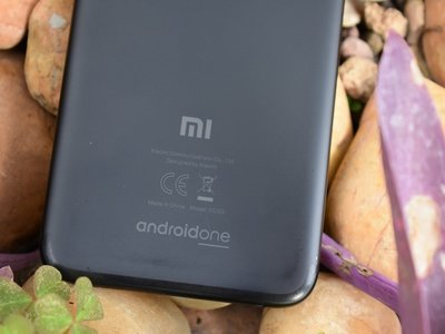 Samsung tiene un gran problema en México: así le compite Xiaomi en calidad y precio en cada gama