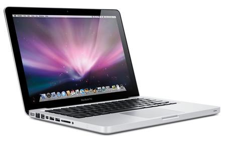 51781 Macbook Pro 13pouces A