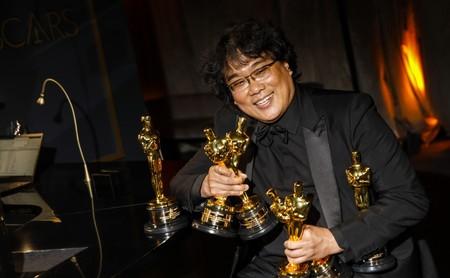 Óscar 2020: la merecida victoria de los 'Parásitos' de Bong Joon-ho nos salvó del aburrimiento